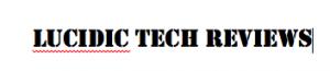 Lucidid Tech reviews