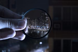 Real Estate Tech to Look Out For in 2018