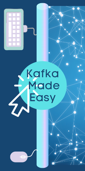 the only kafka ui tool you need